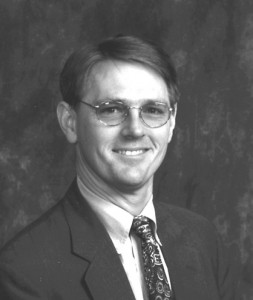 David Clohessy of S.N.A.P.