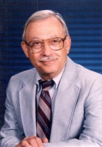 In Memoriam: The CFFP Remembers Rev. Keith Wright