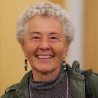 Nadine Hansen