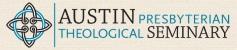 Austin Presbyterian Theological Seminary 237x50