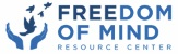 Freedom of Mind Resource Center 163x50