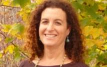 Lisa-Aronson-Fontes-PhD-213x135