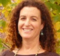 Lisa Fontes exterior