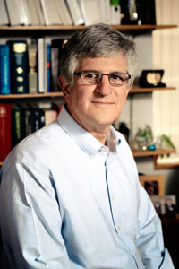 paul offit (advisor page)