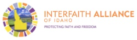 Interfaith Alliance Idaho