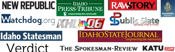 in the news logos 600x180