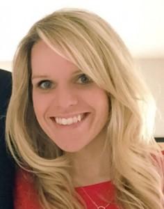 Erin Kenney DeBarbieri