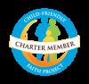 Charter-Member-Logo-Color