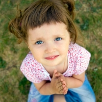 Help us end religious child abuse and neglect!