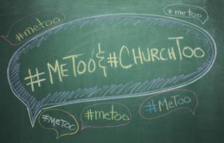 Evangelicals: The single most important change for #MeToo