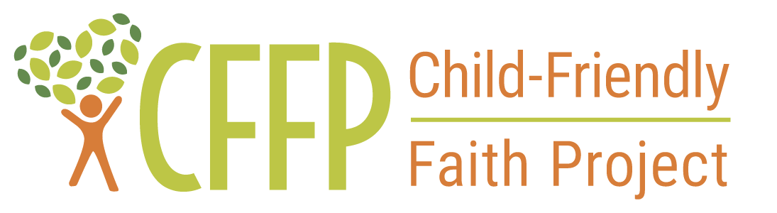 Child-Friendly Faith Project