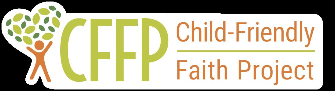 Child-Friendly Faith Project