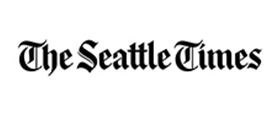 The-Seattle-Times-1