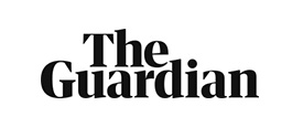 the-guardian-2