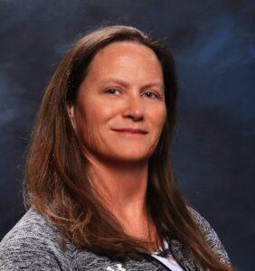 Susan Jeske headshot